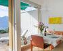 Immagine 7 interni - Appartamento Sollevante (Utoring), Ascona