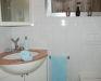 Immagine 8 interni - Appartamento Sollevante (Utoring), Ascona