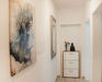 Immagine 11 interni - Appartamento Sollevante (Utoring), Ascona
