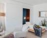 Immagine 5 interni - Appartamento Sollevante (Utoring), Ascona
