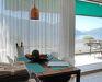 Immagine 14 interni - Appartamento Sollevante (Utoring), Ascona