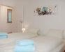 Immagine 4 interni - Appartamento Sollevante (Utoring), Ascona