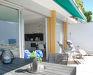 Immagine 16 interni - Appartamento Sollevante (Utoring), Ascona