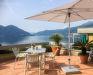 Immagine 17 interni - Appartamento Sollevante (Utoring), Ascona