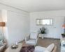 Immagine 12 interni - Appartamento Sollevante (Utoring), Ascona