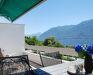 Immagine 15 interni - Appartamento Sollevante (Utoring), Ascona