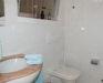 Immagine 10 interni - Appartamento Sollevante (Utoring), Ascona