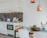 Immagine 3 interni - Appartamento Sollevante (Utoring), Ascona