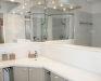 Foto 13 interieur - Appartement Sollevante (Utoring), Ascona