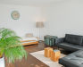 Foto 9 interieur - Appartement Sollevante (Utoring), Ascona