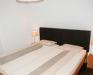Foto 5 interieur - Appartement Sollevante (Utoring), Ascona