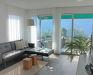 Foto 10 interieur - Appartement Sollevante (Utoring), Ascona