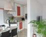 Foto 8 interieur - Appartement Sollevante (Utoring), Ascona