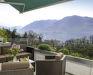 Foto 16 interieur - Appartement Sollevante (Utoring), Ascona