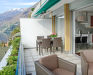 Foto 15 interieur - Appartement Sollevante (Utoring), Ascona
