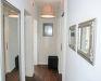 Foto 11 interieur - Appartement Sollevante (Utoring), Ascona
