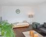 Foto 4 interieur - Appartement Sollevante (Utoring), Ascona