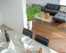 Foto 6 interieur - Appartement Sollevante (Utoring), Ascona