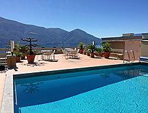Ascona - Ferienwohnung Sollevante (Utoring)