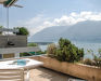 Foto 12 interieur - Appartement Sollevante (Utoring), Ascona