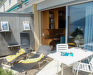 Foto 14 interieur - Appartement Sollevante (Utoring), Ascona