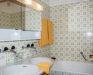 Foto 7 interieur - Appartement Sollevante (Utoring), Ascona
