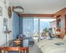 Foto 3 interieur - Appartement Sollevante (Utoring), Ascona