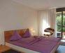 Image 4 - intérieur - Appartement Residenza Giardino, Ascona