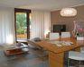 Image 20 - intérieur - Appartement Residenza Giardino, Ascona