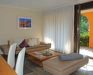 Image 21 - intérieur - Appartement Residenza Giardino, Ascona