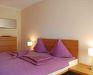 Image 8 - intérieur - Appartement Residenza Giardino, Ascona