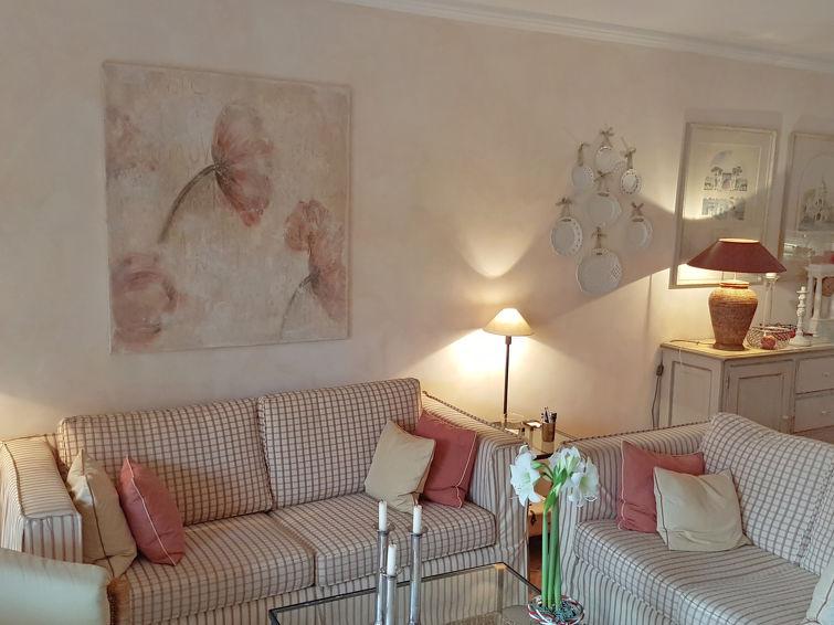 Condominio Giardino - Apartment - Ascona