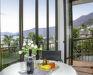 Bild 24 Innenansicht - Ferienhaus Stellina del Sole, Brissago