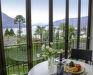 Bild 6 Innenansicht - Ferienhaus Stellina del Sole, Brissago