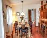 Image 12 - intérieur - Maison de vacances Stellina del Sole, Brissago