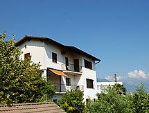 Casa di vacanze Stellina del Sole