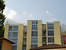 Appartamento App. Nr. 13