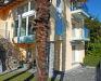 Picture 24 exterior - Apartment Ca dal Non, Ronco sopra Ascona