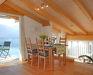 Picture 14 interior - Apartment Ca dal Non, Ronco sopra Ascona