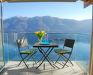 Picture 21 interior - Apartment Ca dal Non, Ronco sopra Ascona