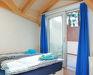 Picture 4 interior - Apartment Ca dal Non, Ronco sopra Ascona