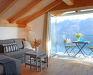 Picture 13 interior - Apartment Ca dal Non, Ronco sopra Ascona