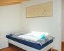 Picture 10 interior - Apartment Ca dal Non, Ronco sopra Ascona