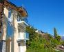 Picture 25 exterior - Apartment Ca dal Non, Ronco sopra Ascona