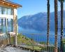 Picture 28 exterior - Apartment Ca dal Non, Ronco sopra Ascona