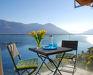 Picture 22 interior - Apartment Ca dal Non, Ronco sopra Ascona