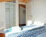 Picture 12 interior - Apartment Ca dal Non, Ronco sopra Ascona