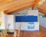 Picture 18 interior - Apartment Ca dal Non, Ronco sopra Ascona