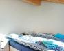 Picture 11 interior - Apartment Ca dal Non, Ronco sopra Ascona