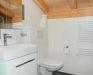 Picture 7 interior - Apartment Ca dal Non, Ronco sopra Ascona